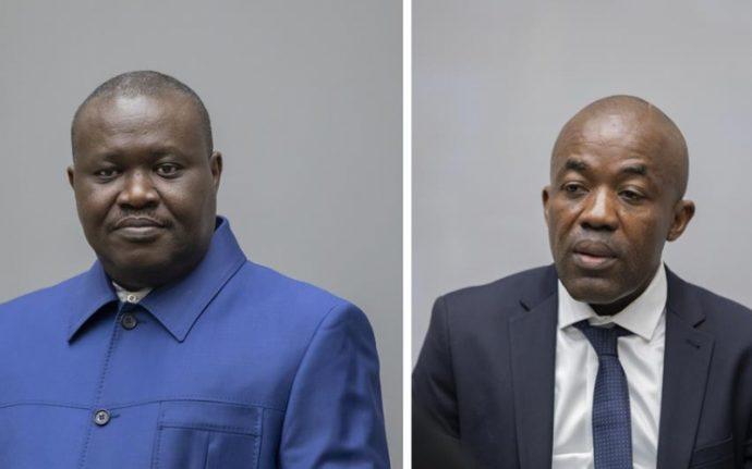 Des chefs de milice présumés plaident non coupables de crimes de guerre en République centrafricaine