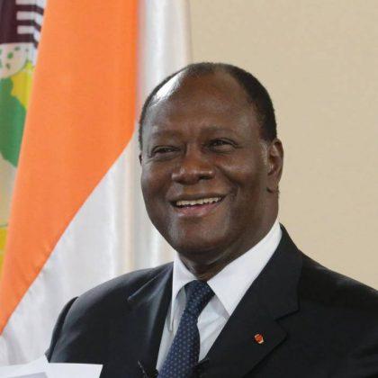 Législatives ivoiriennes : la victoire attendue du RHDP