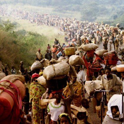 Le Rwanda affirme que la France porte la responsabilité d'avoir permis le génocide de 1994
