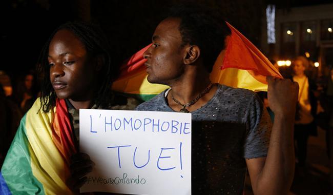 La persécution envers les personnes LGBTQ+ augmente au Cameroun indique Human Rights Watch