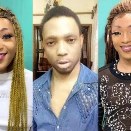 Des femmes transgenres camerounaises reconnues coupables de « tentative d'homosexualité »