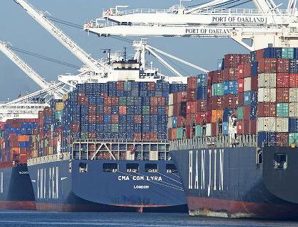 DP World affirme que les conditions de la concession du port de la République démocratique du Congo ont été modifiées