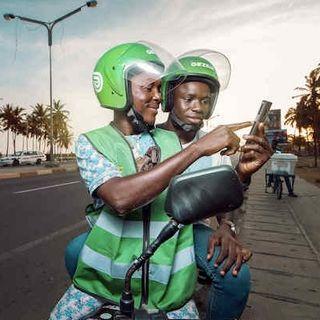 Une startup technologique ouest-africaine lance une application au Gabon