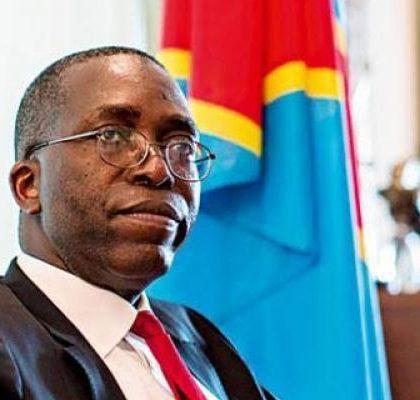 L'ancien Premier ministre congolais levé de son immunité suite à des allégations de corruption