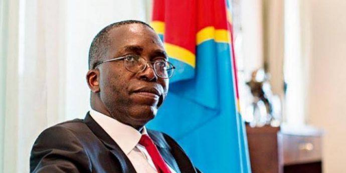Un tribunal de la République démocratique du Congo lève l'assignation à résidence de l'ancien Premier ministre
