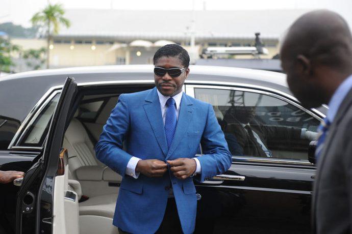 Le vice-président de la Guinée équatoriale perd en appel contre le verdict de détournement de fonds français