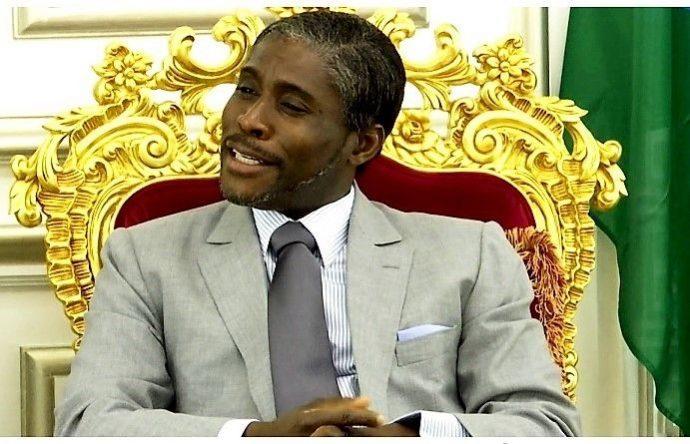 La Guinée équatoriale ferme son ambassade à Londres