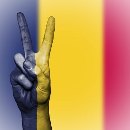 Dialogue inclusif tchadien : l'opposition brille par son absence
