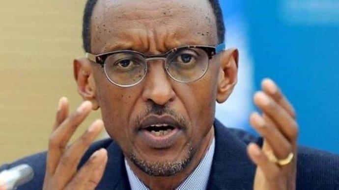 Le Rwanda lève 620 millions de dollars pour la deuxième vente d'obligations internationales