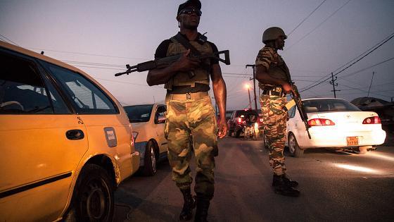 Les deux parties engagées dans le conflit camerounais doivent protéger les civils, demande HRW