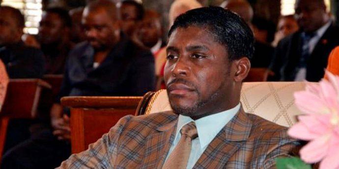 Les souvenirs de Michael Jackson paieront les vaccins de Covid-19 en Guinée équatoriale
