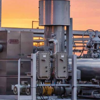 Exxon réduit sa production au Tchad suite à des manifestations