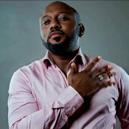 L'industrie cinématographique anglophone camerounaise attire l'attention de Netflix