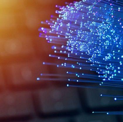 Liquid Intelligent Technologies connecte la RDC et le Congo au haut débit