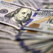 Gabon : un eurobond pour financer de nouvelles infrastructures