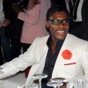 Biens mal acquis : une demande de report du procès de Teodorin Obiang
