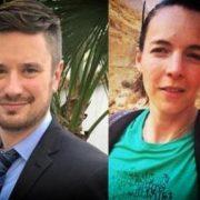 RDC : les autorités diffusent la vidéo de la mort des deux experts de l'ONU disparus