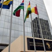 Cameroun : la BAD optimiste, le FMI pessimiste
