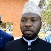 RDC : les musulmans interpellent à leur tour Joseph Kabila