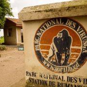RDC : libération des deux otages Britanniques enlevés vendredi