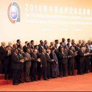 Relations sino-ivoriennes : le meilleur reste à venir