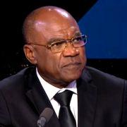 Expulsions de Congolais par l'Angola, Kinshasa s'indigne