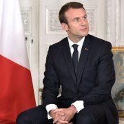 Commémorations du génocide : Macron fait l'impasse