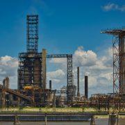 L'unique raffinerie camerounaise victime des flammes