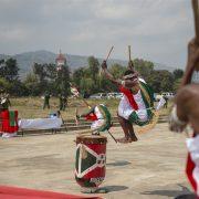 Reprise des relations diplomatiques entre le Burundi et la France
