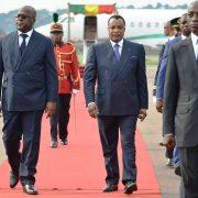 Quand des inspecteurs des Finances de RDC sont interpellés